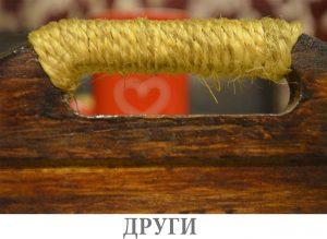 Фотостудио Варна разполага с професионален фотограф