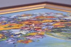 Заснемане на картини и предмети за вашия онлайн магазин фотостудио Lesidrenski Photography варна