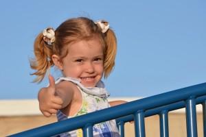 Детски фотограф Варна, ще запечата усмивките на Вашите малчугани.