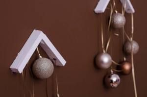 Коледни и семейни фотосесии в град Варна
