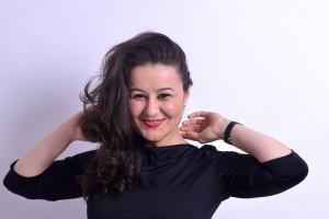 Портретна фотография от фотограф в град Варна.