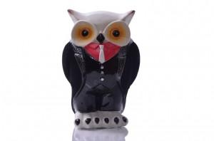 Заснемане на сувенири и предмети за вашия онлайн магазин