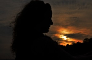 Портретна фотография от професионален фотограф град Варна