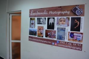 Посете нашето фотостудио за консултация с нашия фотограф