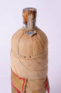 Продуктова фотография във Варна на алкохол